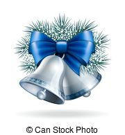 Silver bells Illustrations and Clipart. 1,874 Silver bells royalty.