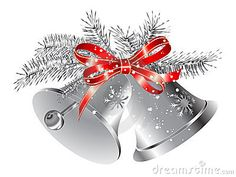 8 Best Silver Bells images in 2015.