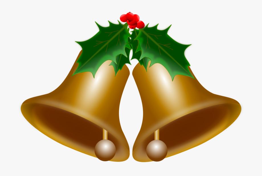 Bells Of Christmas Clipart Small Christmas Clip Art.