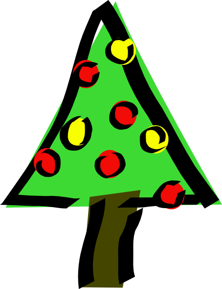 Free Small Christmas Images, Download Free Clip Art, Free.