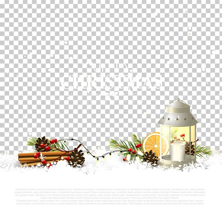 Christmas Card Stock Photography PNG, Clipart, Border, Branch, Card.