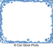 Snowflake Illustrations and Clipart. 192,951 Snowflake royalty.