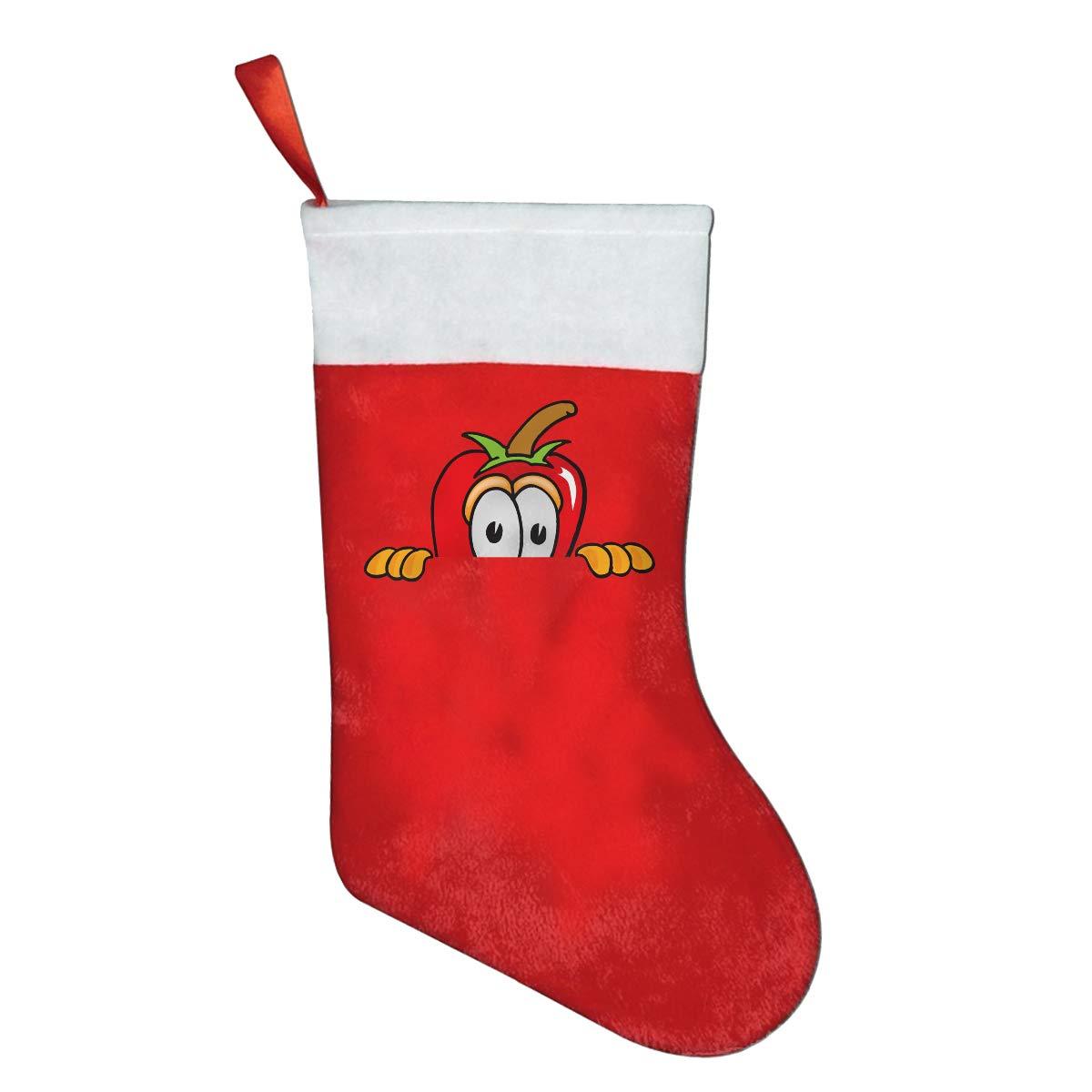 Amazon.com: YyTiin Chili Pepper Cartoon Characters Clipart Christmas.