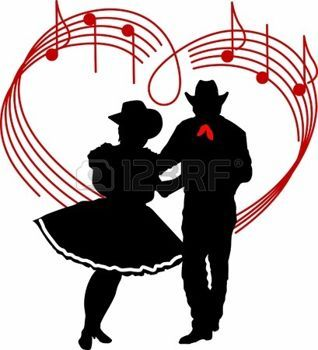 17 Best ideas about Square Dance on Pinterest.