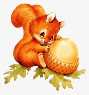 Squirrel Clipart PNG, Transparent Squirrel Clipart PNG Image Free.