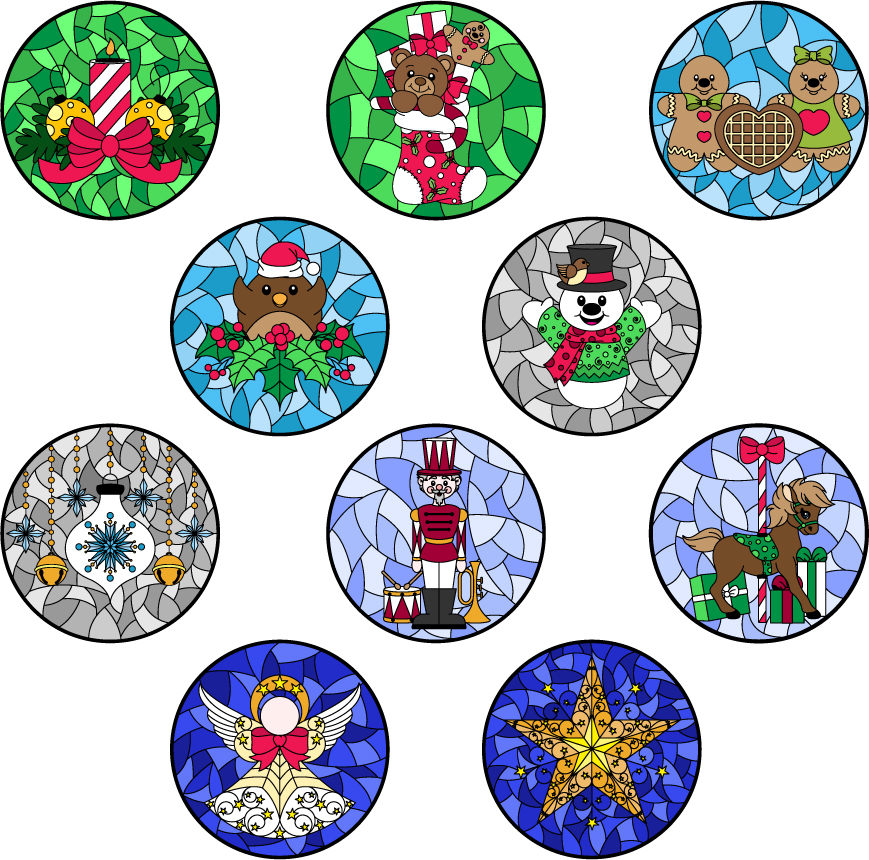 Free Pictures Of Christmas Ornaments, Download Free Clip Art, Free.
