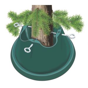 Clipart christmas tree stand.