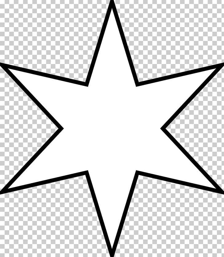 Star Black And White PNG, Clipart, Angle, Black, Blog.