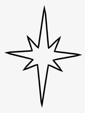 Star Drawing Outline at PaintingValley.com.