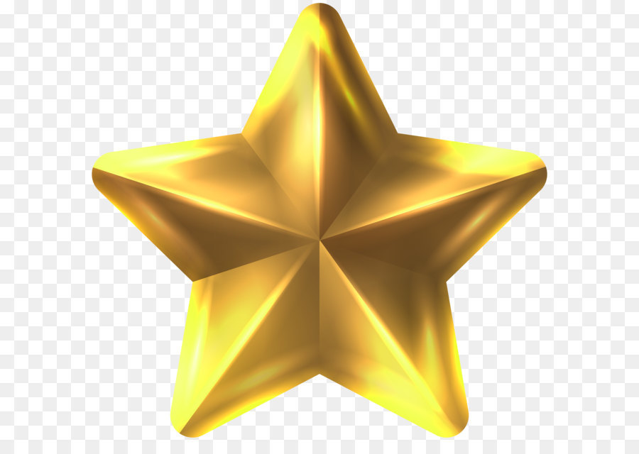 Free Christmas Star Png Transparent Background, Download.