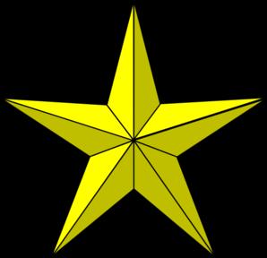 Free Xmas Star Cliparts, Download Free Clip Art, Free Clip.
