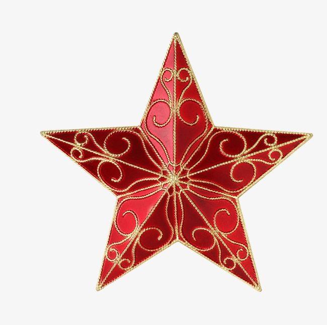 Christmas Star PNG, Clipart, Christmas, Christmas Clipart, Christmas.