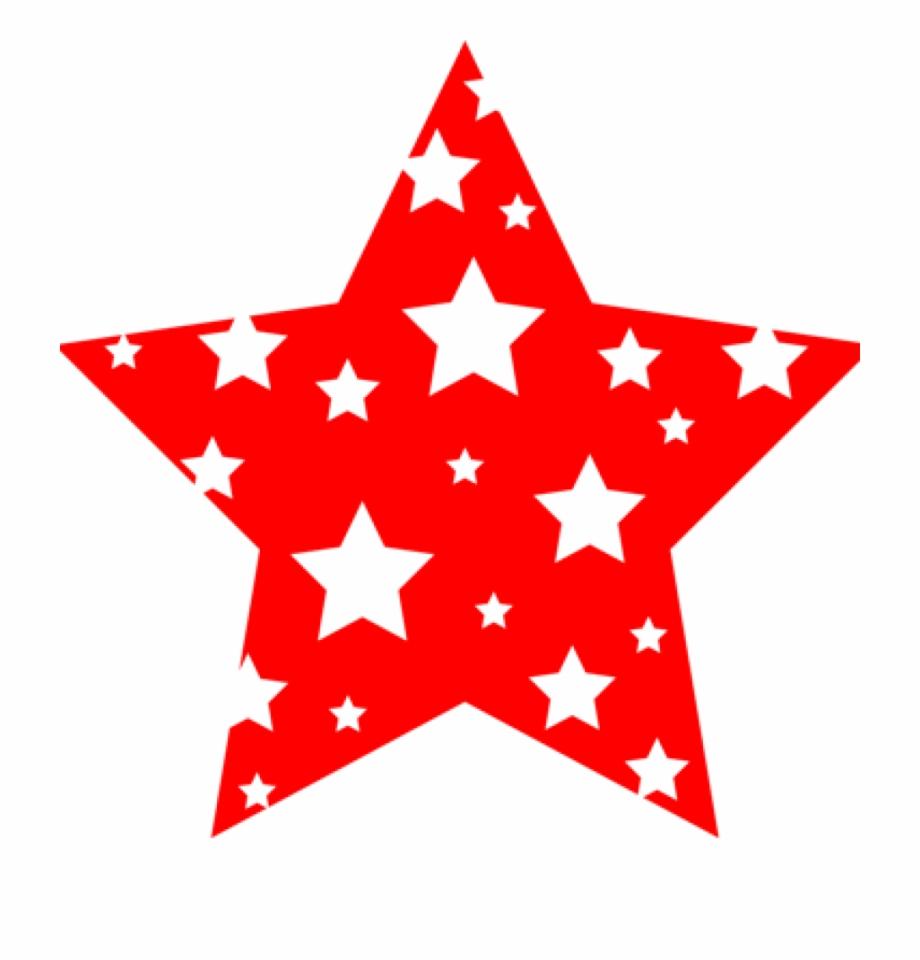 Christmas Clipart Clipart Christmas Star.