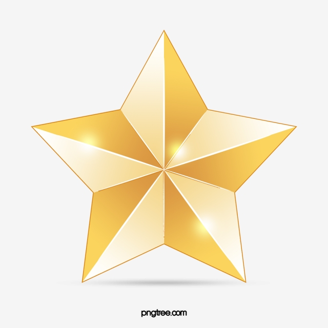 Christmas Star Png, Vector, PSD, and Clipart With Transparent.