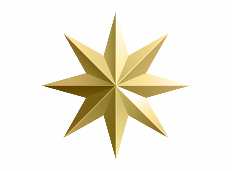 15 Christmas Star Png Transparent Background For Free Free PNG.