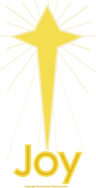 Image christmas star silhouette clip art image.