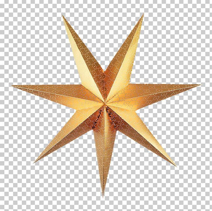 Christmas Star Of Bethlehem PNG, Clipart, Art Stars, Christmas.
