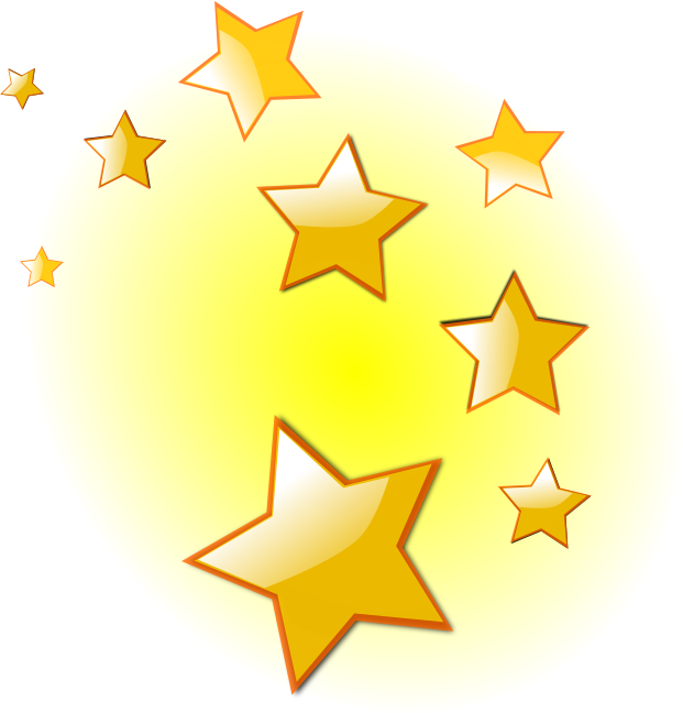 Christmas Star Jpg Free RR Collections Top Clipart Flawless 12.