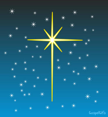 Christmas Stars Cliparts Free Download Clip Art.