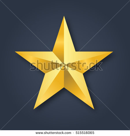 Star Stock Images, Royalty.