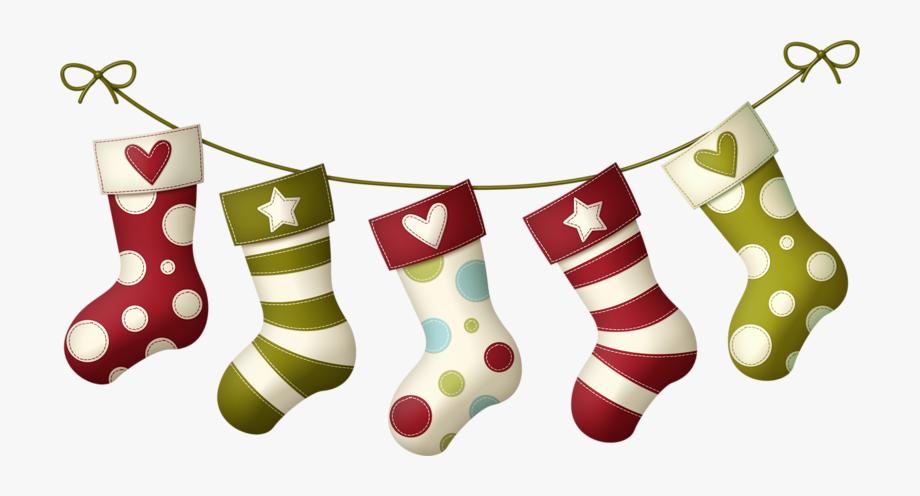 Kaagard Merrychristmas Png Clip Art And Album.