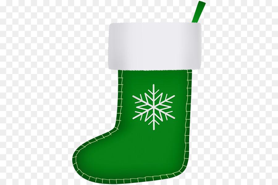 Christmas Stockings Cartoon.