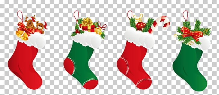 Christmas Stocking Sock PNG, Clipart, Christmas, Christmas.