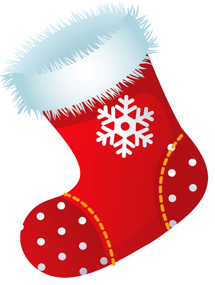 Christmas Stocking Clipart & Christmas Stocking Clip Art Images.