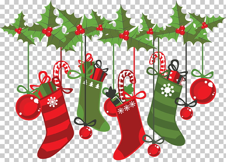 10,751 christmas Stockings PNG cliparts for free download.