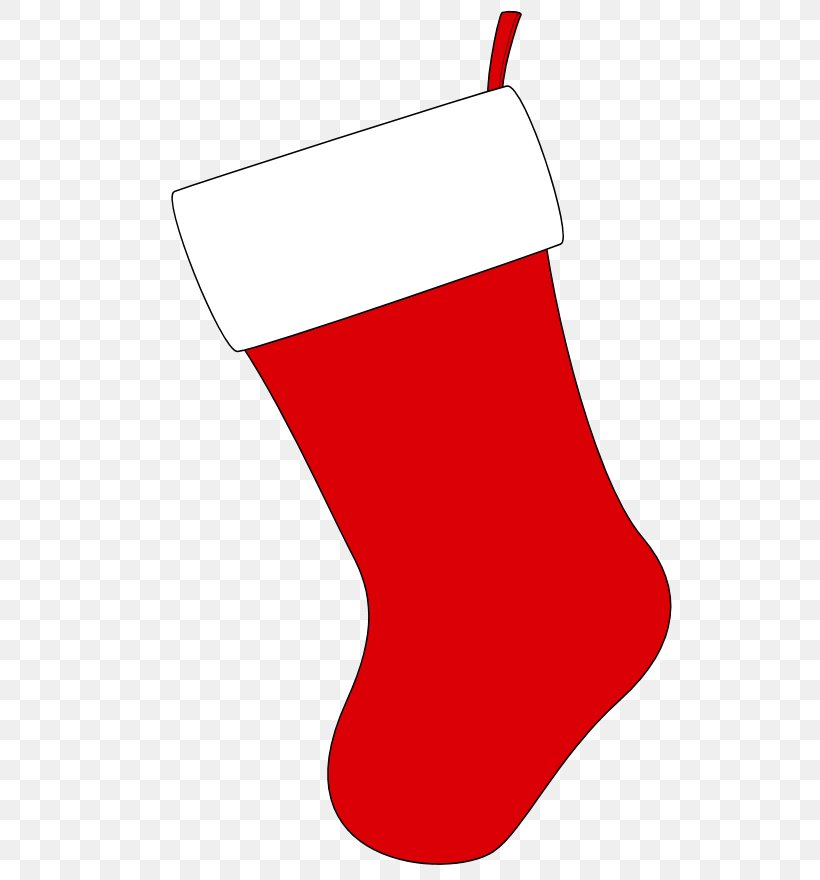 Christmas Stocking Red Shoe Area, PNG, 580x880px, Christmas.
