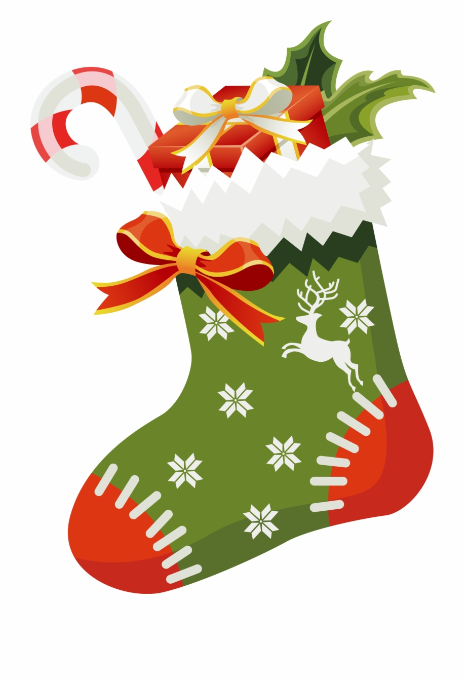 Christmas Crafts For Kids, Christmas Images, All Things.
