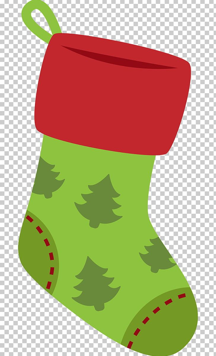 Santa Claus Christmas Stockings PNG, Clipart, Christmas.