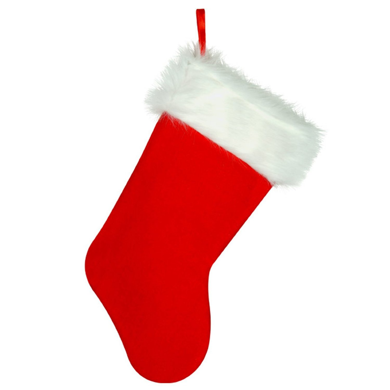 Free Pictures Of Christmas Stockings, Download Free Clip Art, Free.