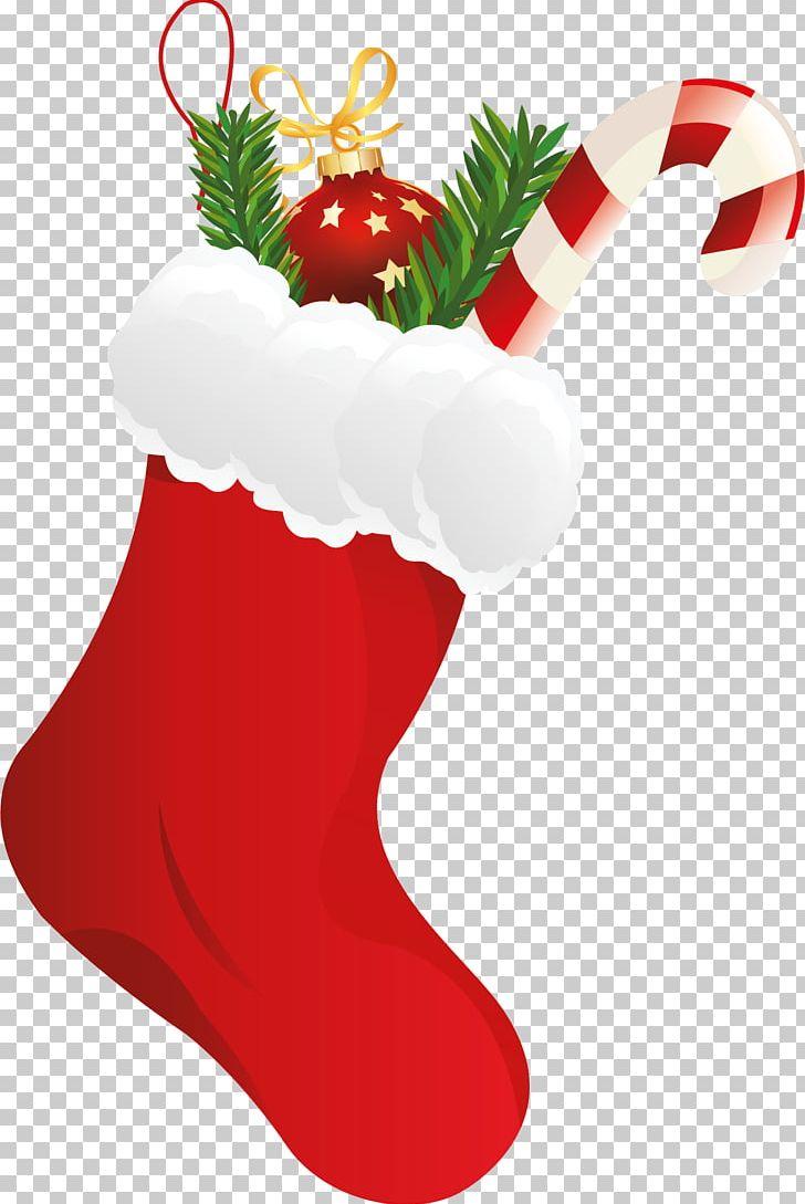 Christmas Stockings Sock PNG, Clipart, Christmas, Christmas.
