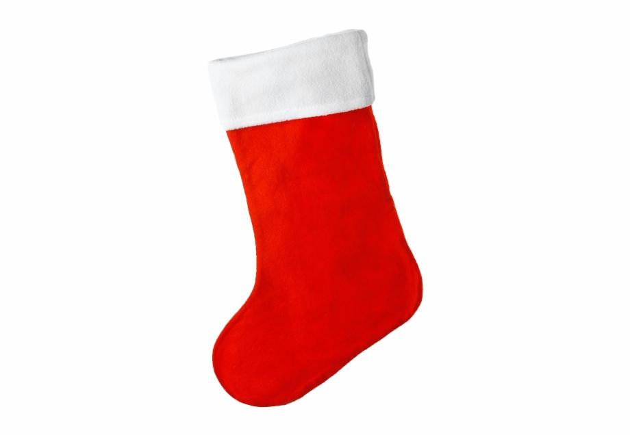 Free Christmas Socks Png.