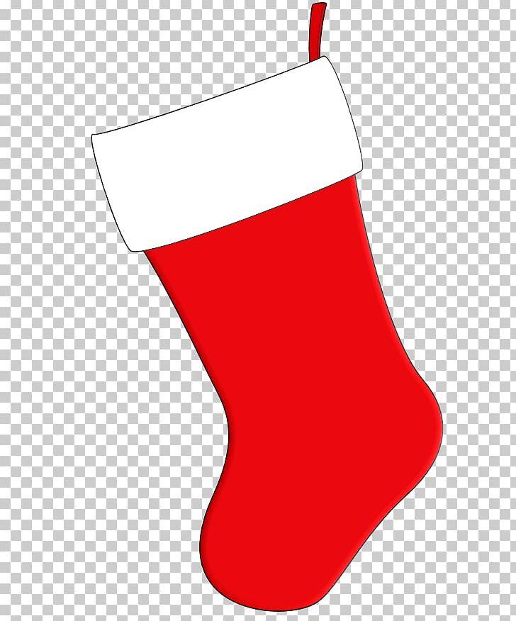 Christmas Stockings PNG, Clipart, Area, Candy, Christmas, Christmas.