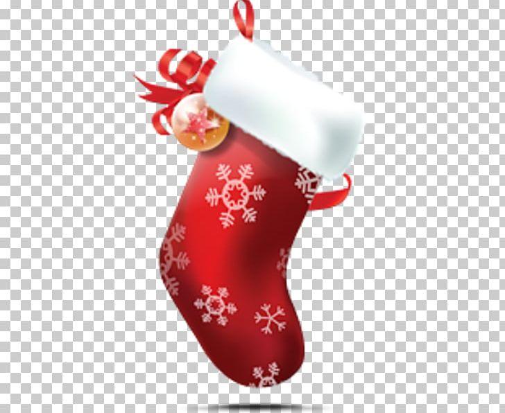 Christmas Stockings PNG, Clipart, Christmas, Christmas Decoration.