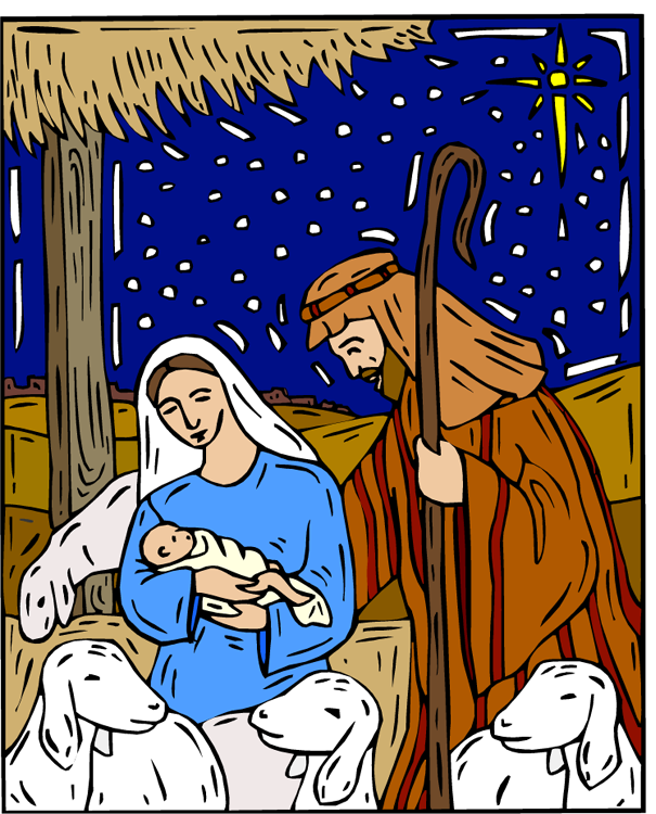 Free Christmas Story Cliparts, Download Free Clip Art, Free.