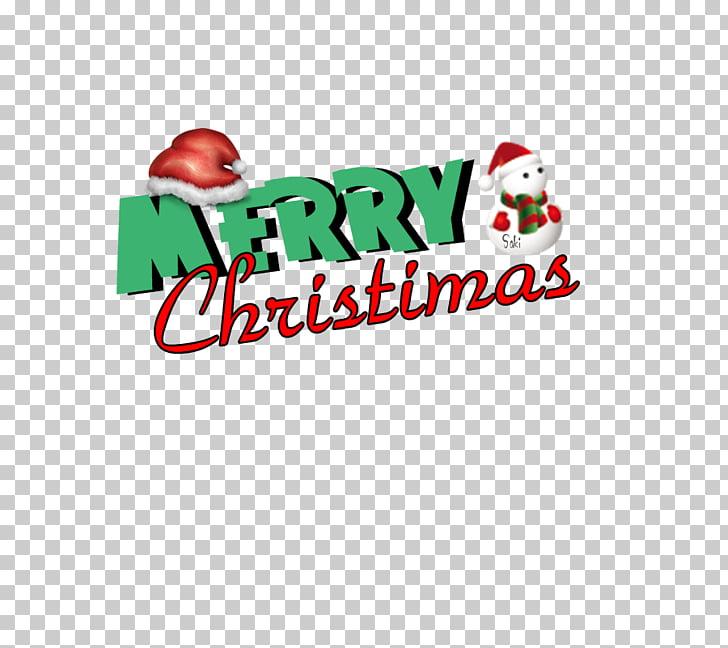 Logo Font Brand Product Christmas Day, Christmas Stress.