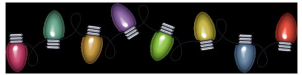 Free Christmas Light Clip Art, Download Free Clip Art, Free Clip Art.