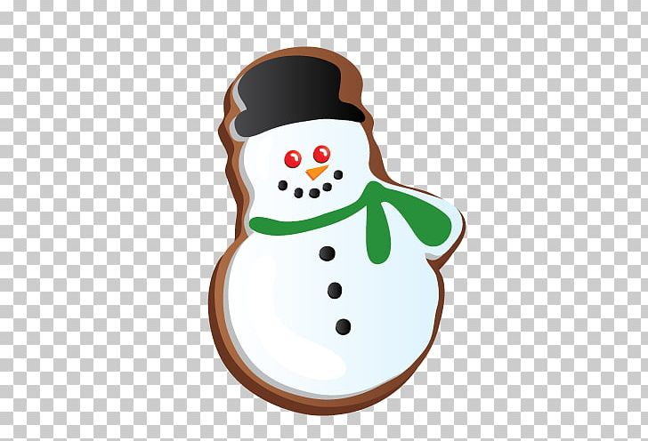 Icing Candy Cane Sugar Cookie PNG, Clipart, Baking, Biscuit, Cake.