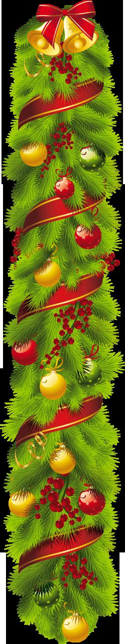 Pin by Tallahasseessahallat on joulu.