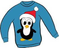 Ugly Christmas Sweater Clipart.Christmas Sweater Clipart 20 Free Cliparts Download Images