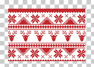 363 Christmas jumper PNG cliparts for free download.