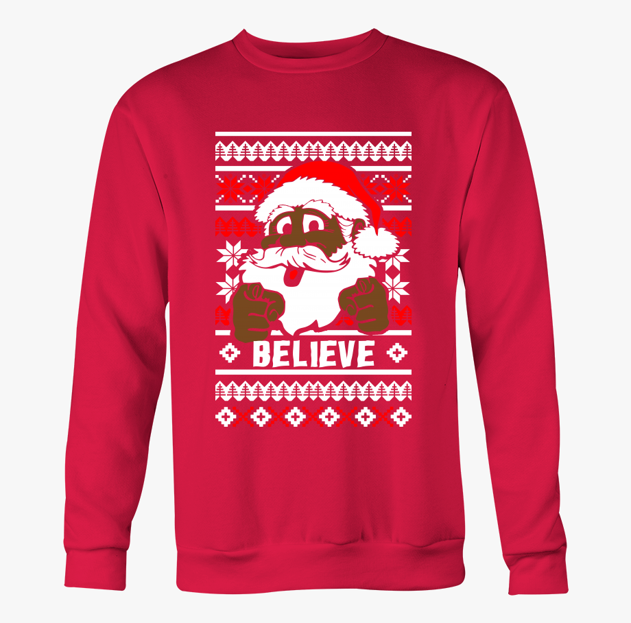 Christmas Sweater Png.