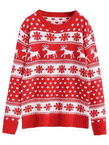 Christmas Sweater Png (110+ images in Collection) Page 3.
