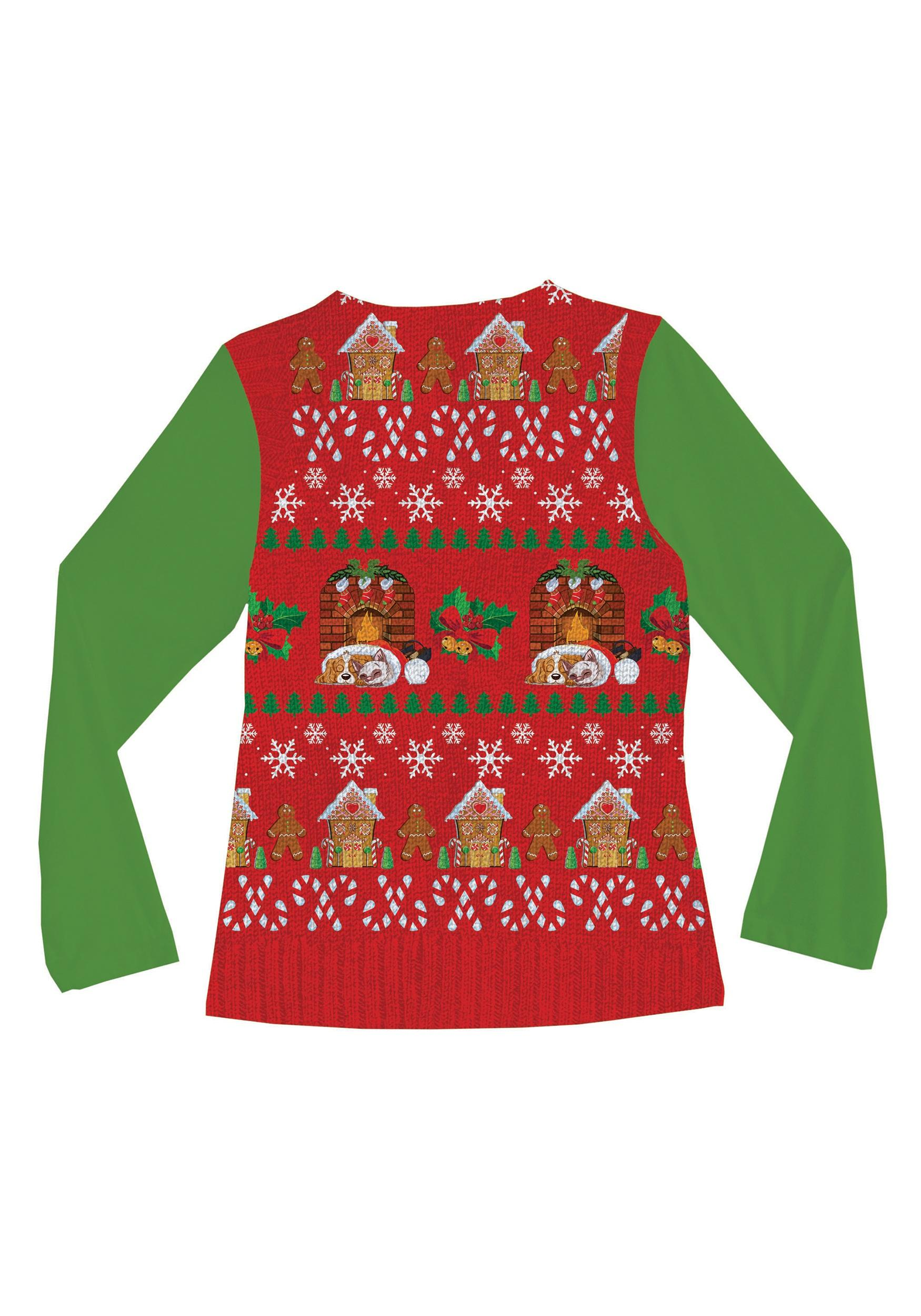 Christmas Sweater Png , (+) Pictures.