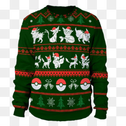 Ugly Sweaters Png & Free Ugly Sweaters.png Transparent Images #16560.
