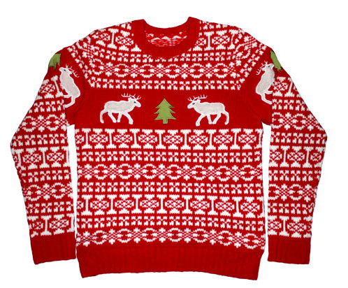 Christmas Sweater Png (110+ images in Collection) Page 1.