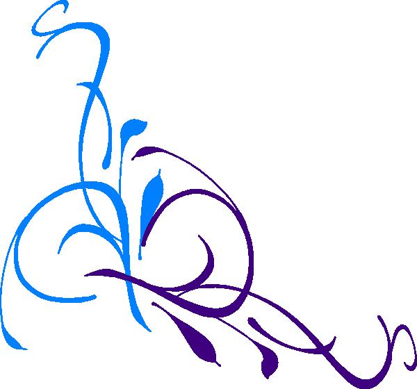 Similiar Small Swirl Clip Art Keywords.